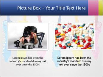 0000083165 PowerPoint Template - Slide 18