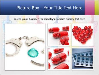 0000083165 PowerPoint Template - Slide 19