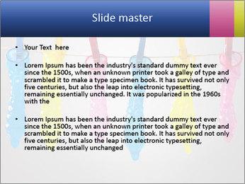 0000083165 PowerPoint Template - Slide 2