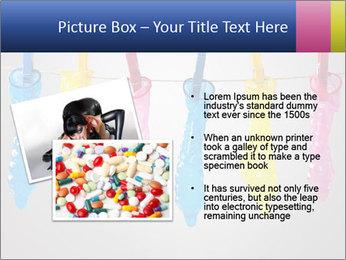 0000083165 PowerPoint Template - Slide 20