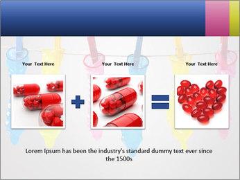 0000083165 PowerPoint Template - Slide 22