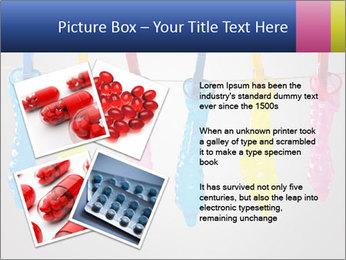 0000083165 PowerPoint Template - Slide 23