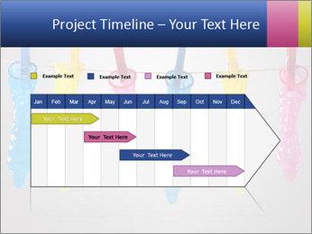 0000083165 PowerPoint Template - Slide 25