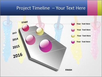 0000083165 PowerPoint Template - Slide 26