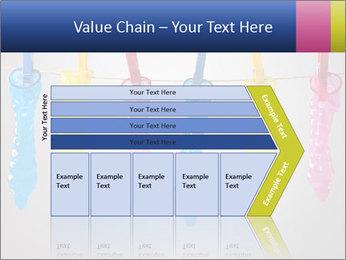 0000083165 PowerPoint Template - Slide 27