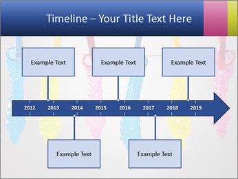 0000083165 PowerPoint Template - Slide 28