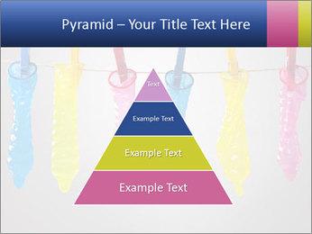 0000083165 PowerPoint Template - Slide 30