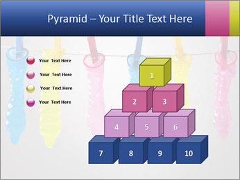 0000083165 PowerPoint Template - Slide 31