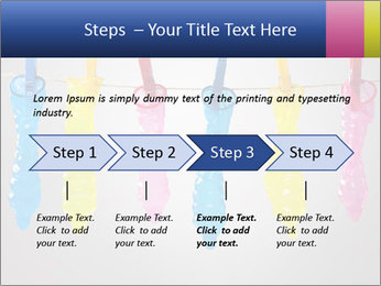 0000083165 PowerPoint Template - Slide 4