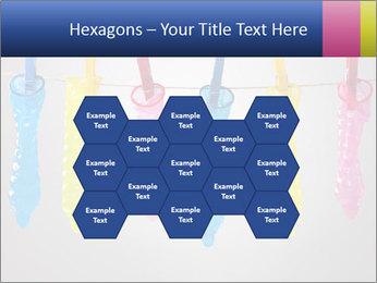 0000083165 PowerPoint Template - Slide 44