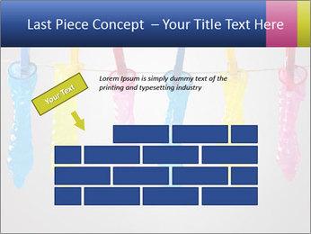 0000083165 PowerPoint Template - Slide 46