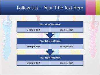 0000083165 PowerPoint Template - Slide 60