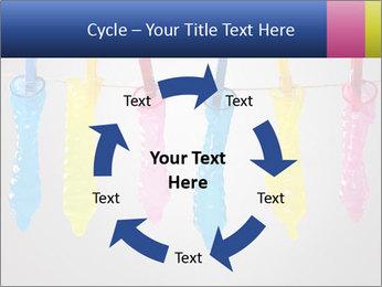 0000083165 PowerPoint Template - Slide 62