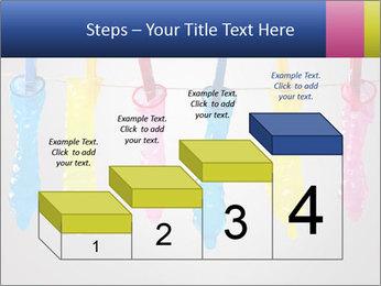 0000083165 PowerPoint Template - Slide 64