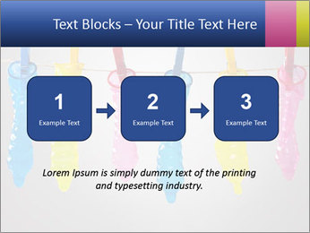 0000083165 PowerPoint Template - Slide 71