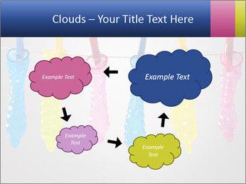 0000083165 PowerPoint Template - Slide 72