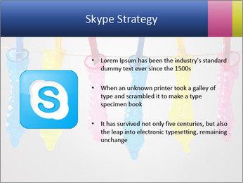 0000083165 PowerPoint Template - Slide 8