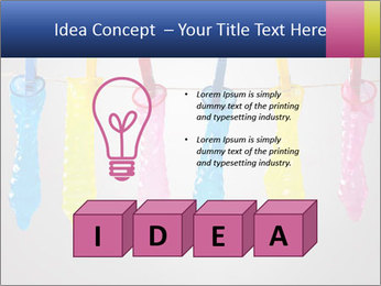 0000083165 PowerPoint Template - Slide 80
