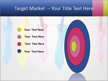 0000083165 PowerPoint Template - Slide 84