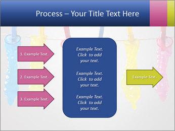 0000083165 PowerPoint Template - Slide 85