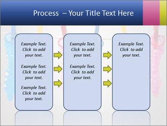 0000083165 PowerPoint Template - Slide 86