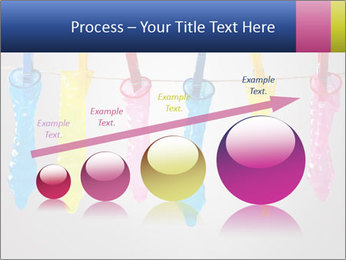 0000083165 PowerPoint Template - Slide 87