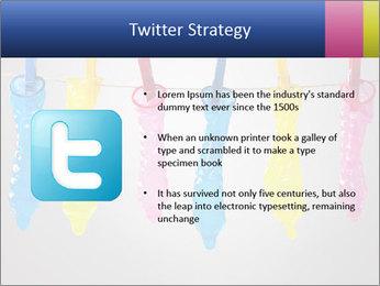 0000083165 PowerPoint Template - Slide 9