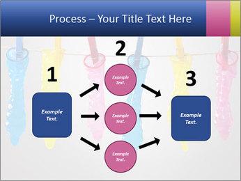0000083165 PowerPoint Template - Slide 92