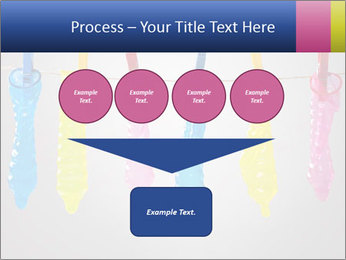 0000083165 PowerPoint Template - Slide 93
