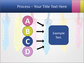 0000083165 PowerPoint Template - Slide 94