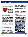 0000083165 Word Template - Page 3