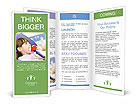 0000083166 Brochure Templates