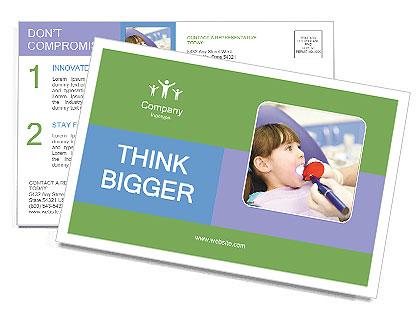 0000083166 Postcard Template