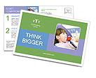 0000083166 Postcard Templates