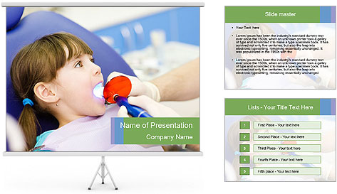 0000083166 PowerPoint Template