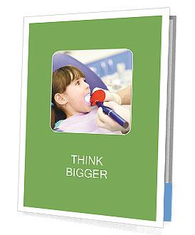 0000083166 Presentation Folder