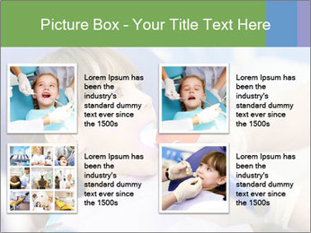 0000083166 PowerPoint Template - Slide 14