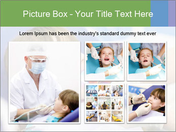 0000083166 PowerPoint Template - Slide 19