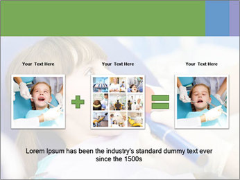 0000083166 PowerPoint Template - Slide 22