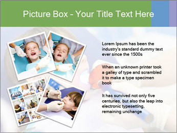 0000083166 PowerPoint Template - Slide 23