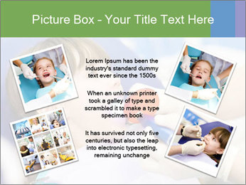0000083166 PowerPoint Template - Slide 24