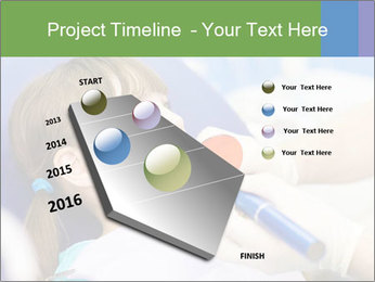 0000083166 PowerPoint Template - Slide 26