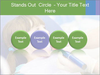 0000083166 PowerPoint Template - Slide 76