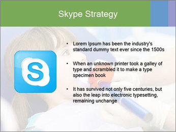 0000083166 PowerPoint Template - Slide 8