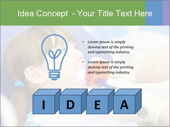 0000083166 PowerPoint Template - Slide 80