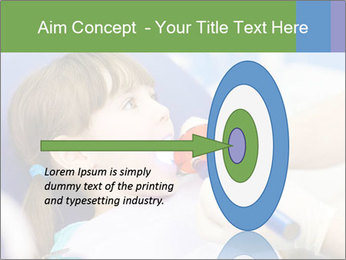 0000083166 PowerPoint Template - Slide 83