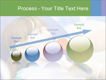 0000083166 PowerPoint Template - Slide 87