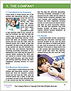 0000083166 Word Templates - Page 3