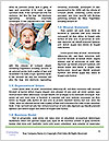 0000083166 Word Templates - Page 4