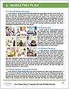 0000083166 Word Templates - Page 8